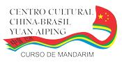 logo-china-brasil